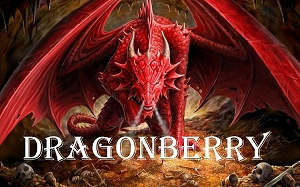Dragonberry