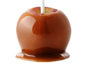 Caramel Apple Flavoring
