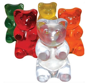 Yummy Bears Flavoring