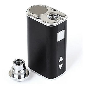 Eleaf iStick Mini Full Kit (Black)