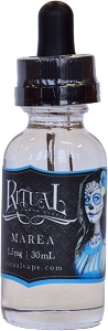 Marea by Ritual Craft Vapor