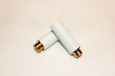 White 510-T Atomizer