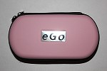 eGo Accessory Case (Pink)