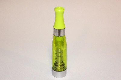 Green CE4 Clearomizer