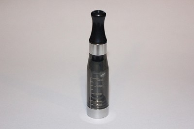 Black CE4 Clearomizer