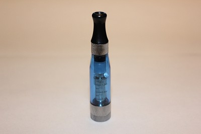 Blue Rebuildable CE5+ Clearomizer