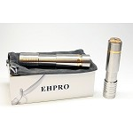 EHPro Nzonic (Stainless)