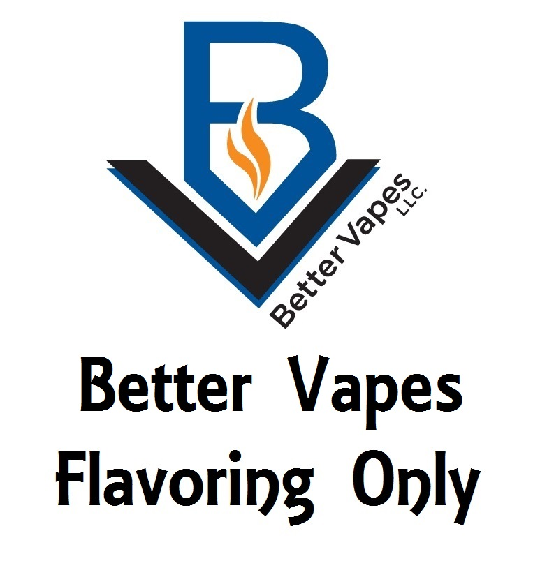 Better Vapes Flavoring