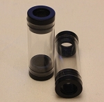 3.5ml Black 510 Cartomizer Tank