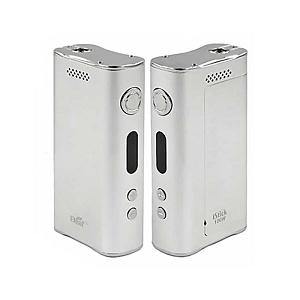Eleaf iStick 100w (Black)