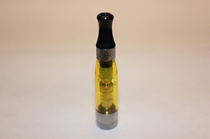 Yellow Rebuildable CE5+ Clearomizer