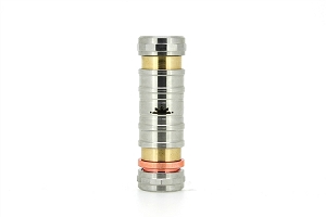 EHPro Private V2
