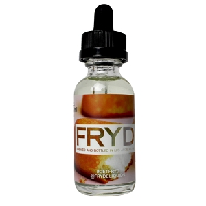 FRYD Cream Cake (60ml)
