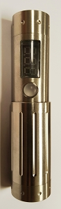 Smok Telescopic Zmax