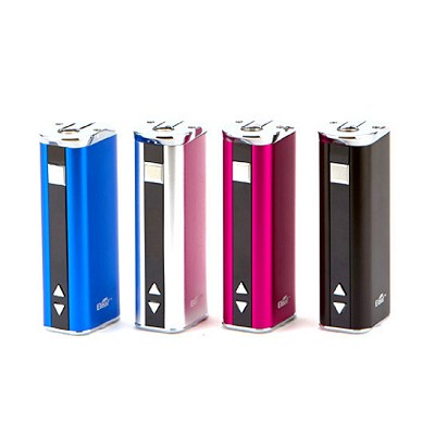 Eleaf iStick 30w Full Kit (Pink)